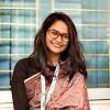 Picture of Oindrila Baroi