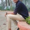 Picture of Shahporan Hossain