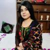Picture of Jannatul jannat