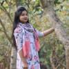 Picture of Joyita Das
