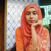 Picture of farhana Akter