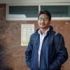 Md. Mahade Hasan
