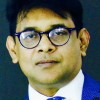Picture of Dr. Amir Ahmed