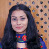 Picture of Farjana Akther