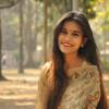 Picture of Adeeba Tameem Medha