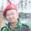 Picture of MD. Parvez Mosaraf