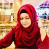 Picture of abida sultana