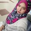 Picture of Darimi Naz Alam