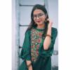 Picture of Sadia Jannat