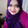 Picture of Farheen Ahmed