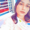 Picture of Sumaiya Islam ( Id no.201-34-1051)
