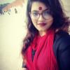 Picture of Moumita Saha