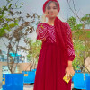 Picture of Sharmin Sultana  (201-34-1026)