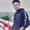 Picture of Borhan Uddin