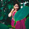 Picture of Tisma Benta Prithul (201-34-1036)