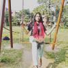 Picture of Sharmin Nokshi