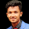 Picture of Md. Habibur Rahman (ShanTo)