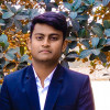 Picture of Md Tanvir Ahmed
