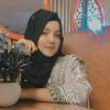 Picture of Aisha Siddika