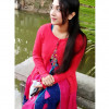 Picture of Shreya Saha