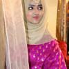 Picture of Jannatul Mawa