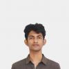 Picture of MD.Arifur Rahman Rahel