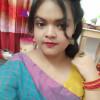Picture of Sanzida Zaman Mim