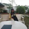 Picture of Sadia Nishat Era