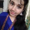 Picture of Shraboni Saha