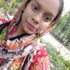 Picture of Jaima Jannat Shikha