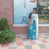 Picture of Tishama chakraborty