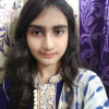 Picture of Faiza Fariha