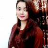 Picture of Aysha Akter Soha
