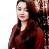Picture of Aysha Akter Soha