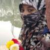 Picture of sumaiya Usha