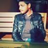 Picture of Al Sadman Hossain