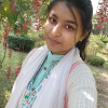 Picture of Afia Tasnim