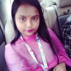 Picture of Fariya Khanam Dolon