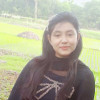 Picture of Sharmily Ahmed