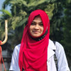 Picture of Syada Husnun