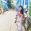 Picture of susmita lotus