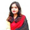Picture of Salima Jannath Urmi