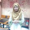 Picture of Kamarun Munira Anha