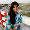 Picture of Nahida Yesmin