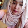 Picture of Saima Shila