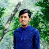 Picture of Md Shoaib Ahmed