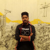 Picture of Kowshik Mishra