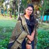 Picture of Tahamet Jahan Mishu