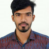 Picture of Shameem Hossain