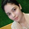 Picture of sadia islam